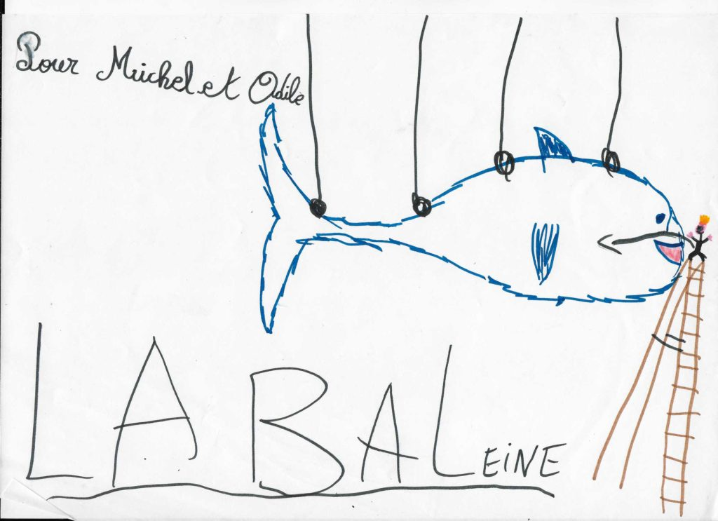 Emma-la-baleine-le-projet