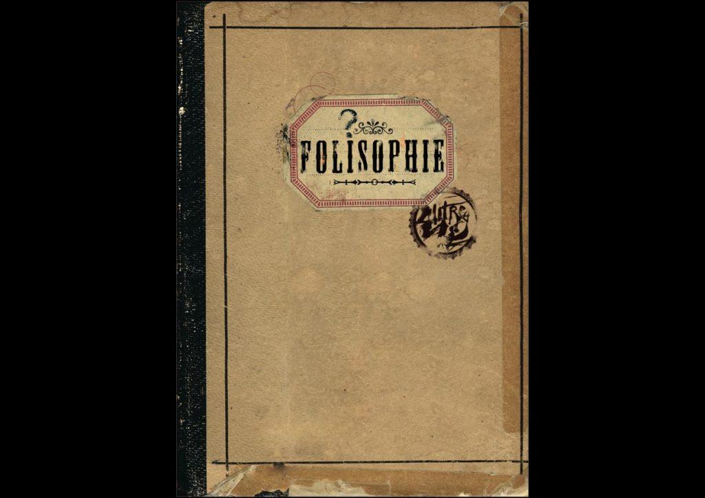 FOLI-programme-4