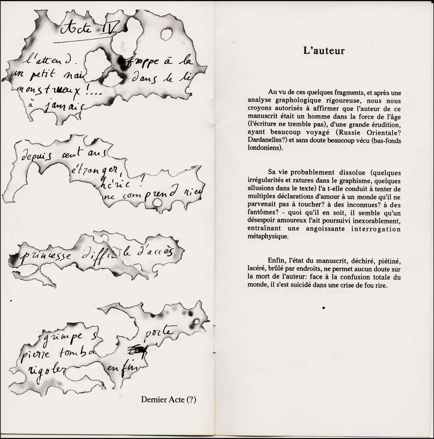 LPP-programme-4