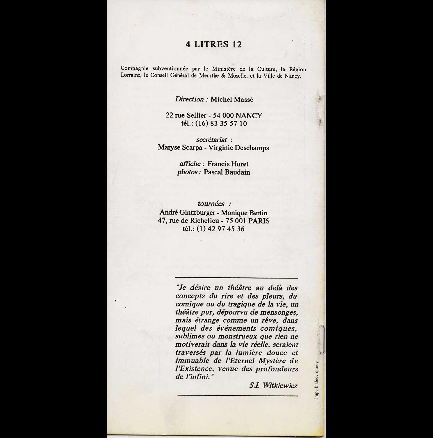 LPP-programme-5