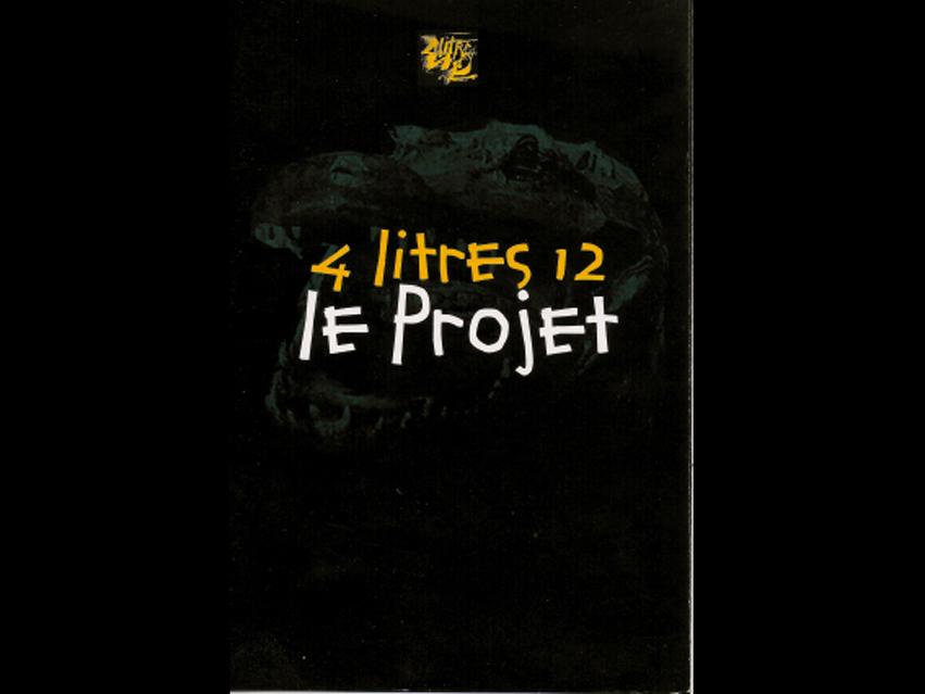 PROJET-programme-01