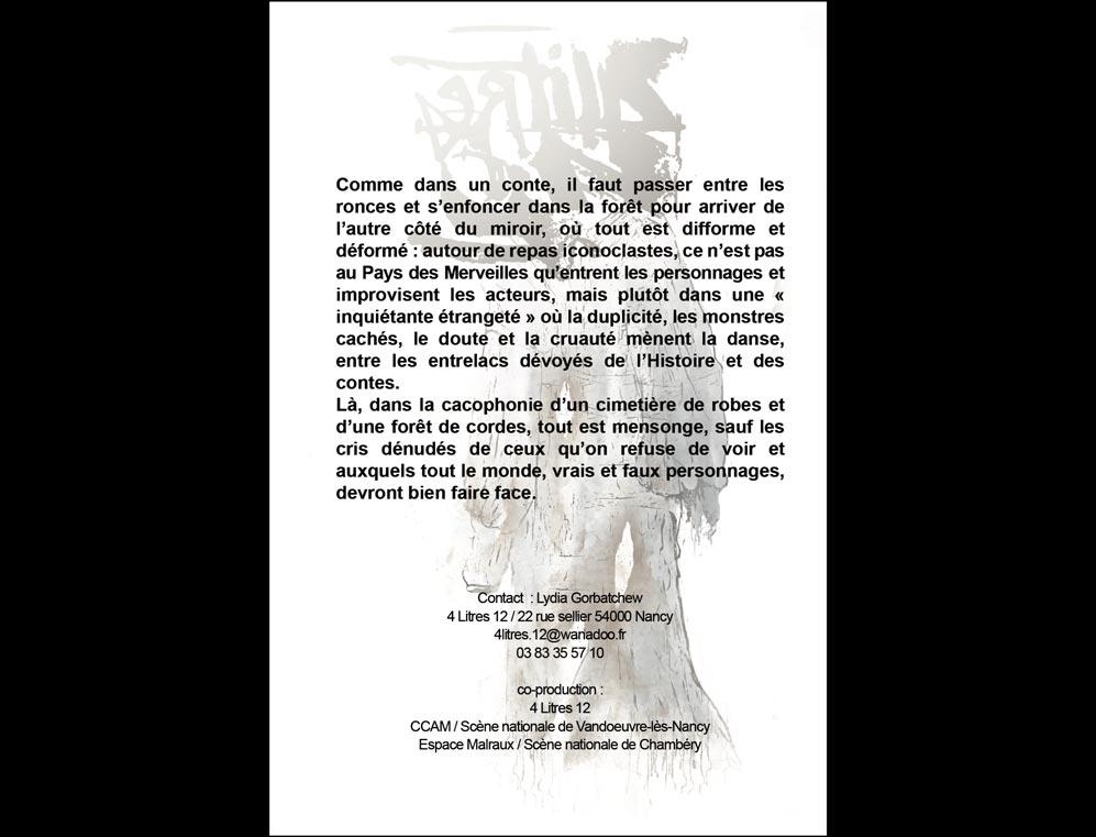 programme_apocalypse12-page4