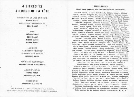 TETE-programme2-2