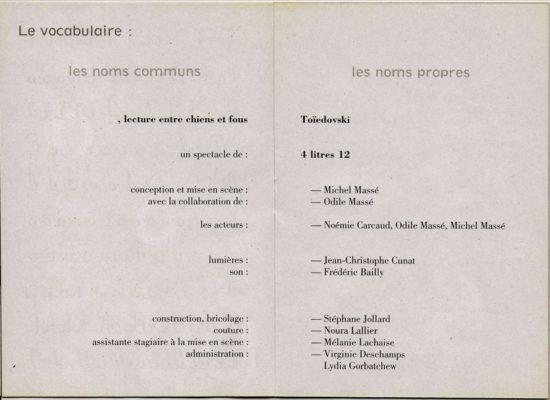 TOIE-programme-04