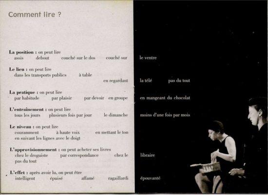 TOIE-programme-05
