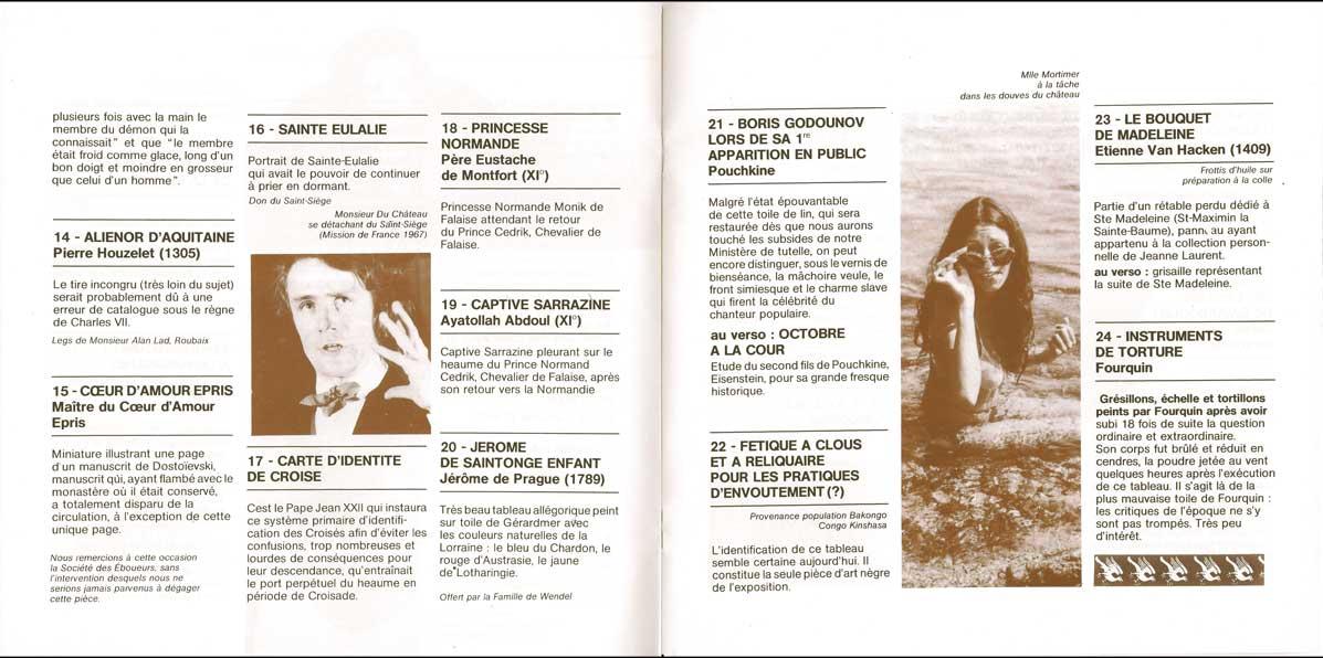 GUE-programme4-5