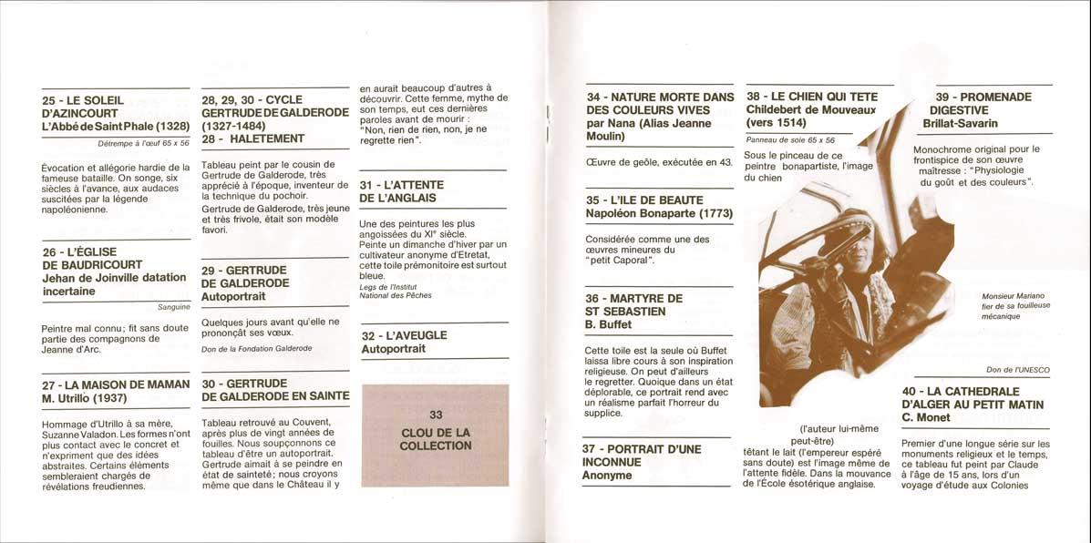 GUE-programme6-7