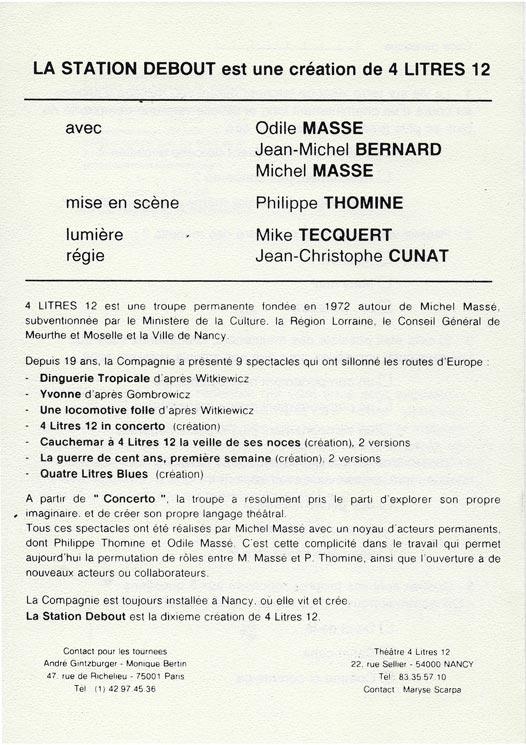 LSD_programme-4