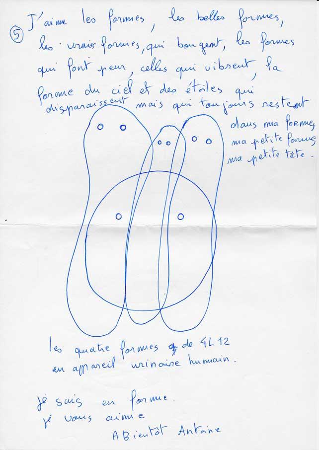 QLB-courrier-antoinecartondegrammont-e