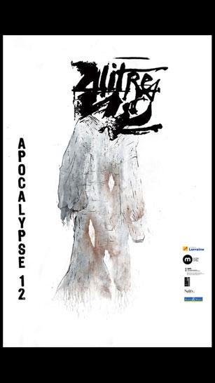 affiche-carroussel-apocalypse-12
