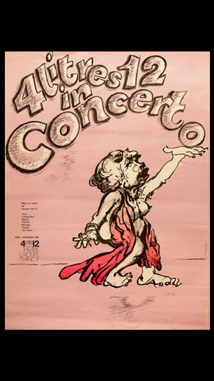 affiche-carroussel-in-concerto-2
