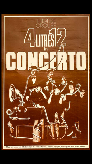 affiche-carroussel-in-concerto